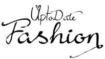 Daffa's LineShop