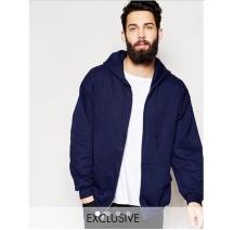 Sweater Polos Kita
