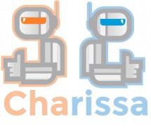 Charissa Virtual Shop