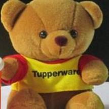 Tupperware Dyanti