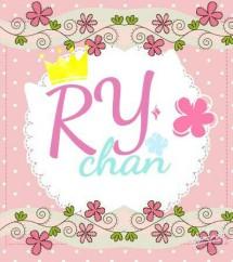 RYchan