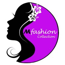 Mei M.Fashion shop