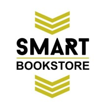 SmartBookstore