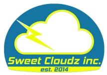 Sweet Cloudz inc.