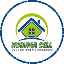 Kusuma Cell