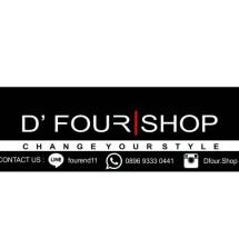 Dfour.Shop