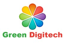 Green Digitech