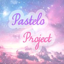 Little Pastelo
