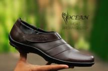 hana shoes