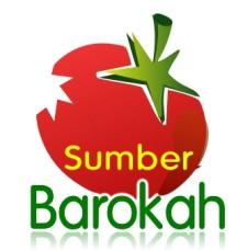 barokah 77