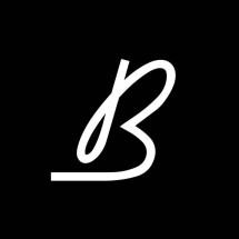 Benzbara Collection