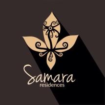 SAMARA residence