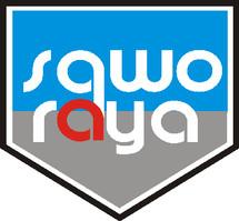 Sawo Raya