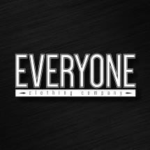 Everyone Clothes