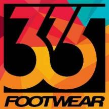 315 Footwear