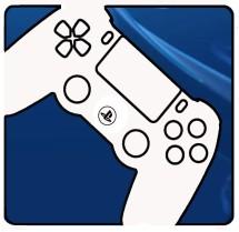 META GAME SHOP
