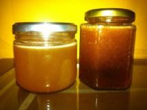 Honey Nest