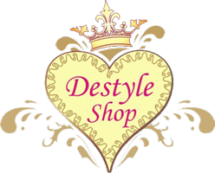 Destyle-Shop