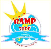 RampShop