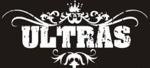 Ultras_Store