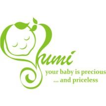 Yumi Baby Shop