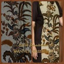 Batik Danisworo Jogja