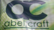 Abel Crafts
