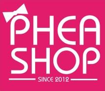 PHEASHOP