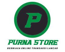 Purna Store