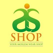 AIS Muslim Shop