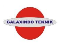 Galaxindo Teknik