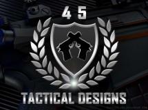 Tactical Designs Market