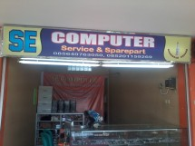 SE Computer Jogja