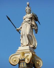 Minerva BSD