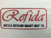 Refida Store