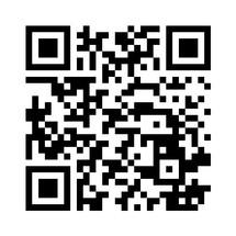Arya Barcode