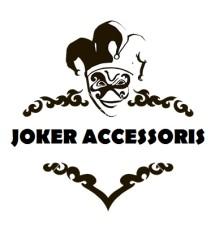 JOKER ACCESSORIS