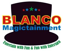 BLANCO Magictainment