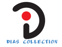 collection dias