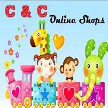 C & C Shops