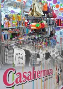 casahermoza