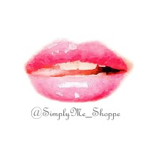 SimplyMe Shoppe