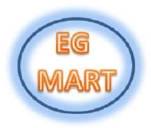 EG MART