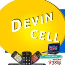 Devin Celluler