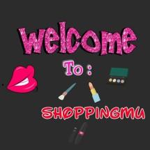 shopingmu
