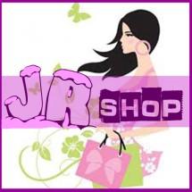 J-R shop