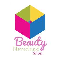 Beauty Neverland Shop
