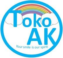 TokoAK