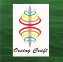 Oesing Craft