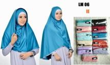 Amania Hijab